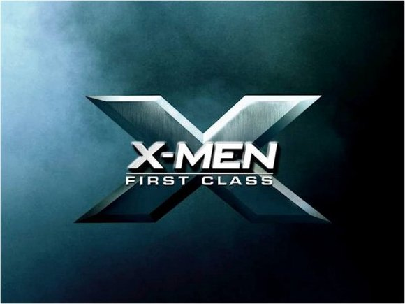 X-Men: First Class - Trailer #1