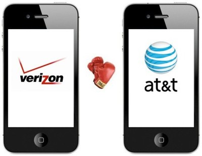 verizon-vs-att-iphone-4