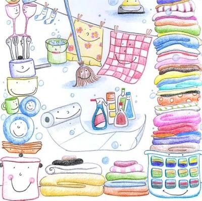 2008-09-03-chores