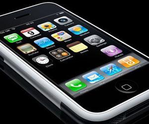 32326-iphone
